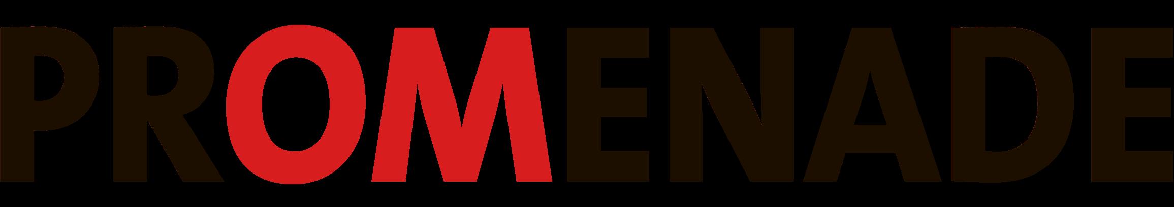 Promenade Magazin